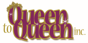 cropped-queentoqueen12.png