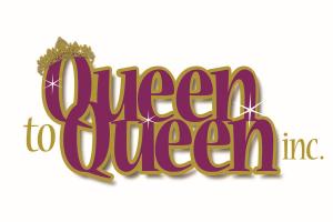 queentoqueen1